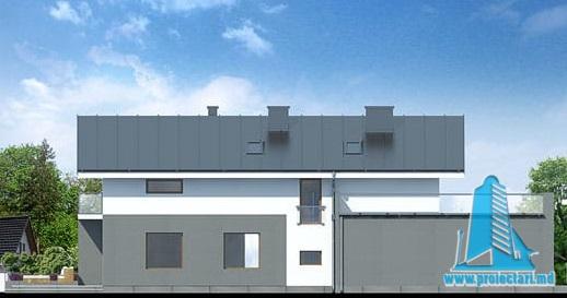 proiect-de-casa-cu-parter-etaj-si-garaj-pentru-doua-automobile-f3