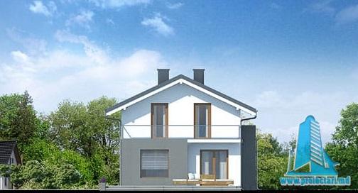 proiect-de-casa-cu-parter-etaj-si-garaj-pentru-doua-automobile-f4