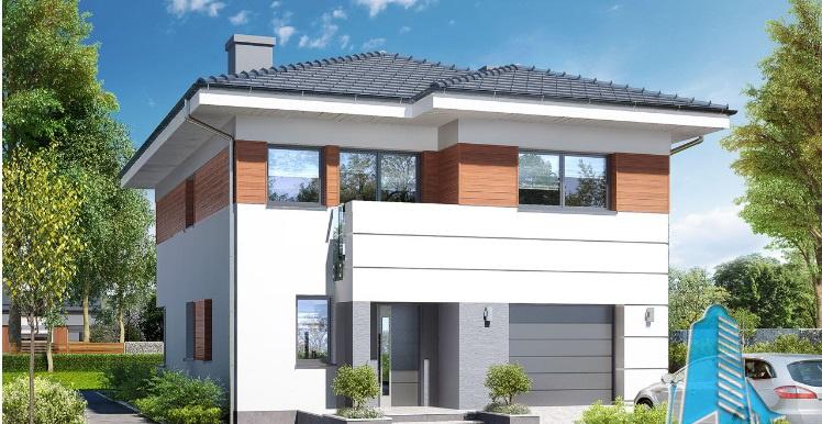 proiect-de-casa-cu-parter-etaj-si-garaj-pentru-un-automobil-1