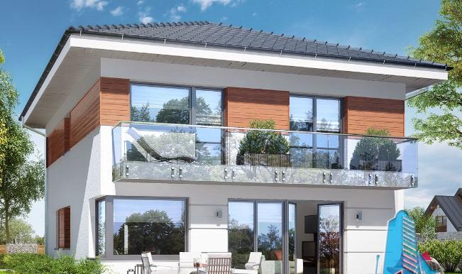 proiect-de-casa-cu-parter-etaj-si-garaj-pentru-un-automobil-4