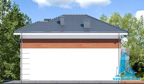 proiect-de-casa-cu-parter-etaj-si-garaj-pentru-un-automobil-f2