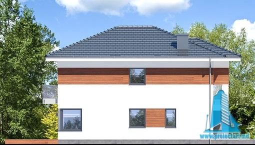proiect-de-casa-cu-parter-etaj-si-garaj-pentru-un-automobil-f3
