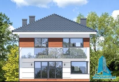 proiect-de-casa-cu-parter-etaj-si-garaj-pentru-un-automobil-f4