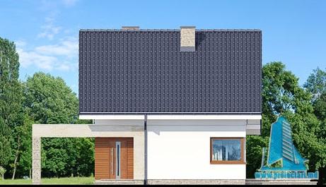 proiect-de-casa-cu-parter-mansarda-f1