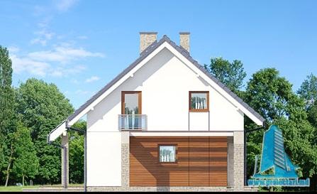 proiect-de-casa-cu-parter-mansarda-f2