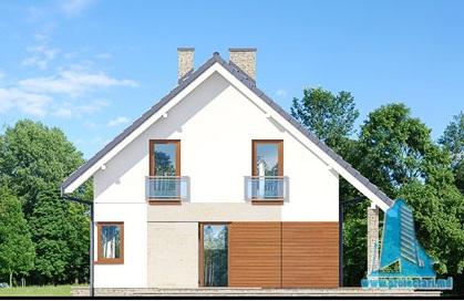 proiect-de-casa-cu-parter-mansarda-f3