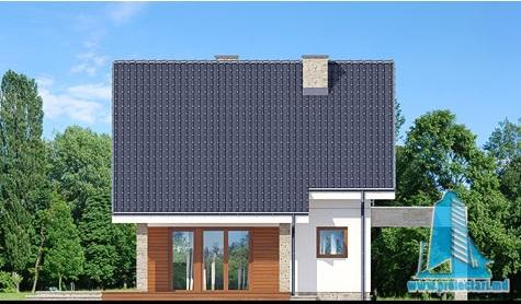proiect-de-casa-cu-parter-mansarda-f4