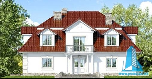 proiect-de-casa-cu-parter-mansarda-fatada-1