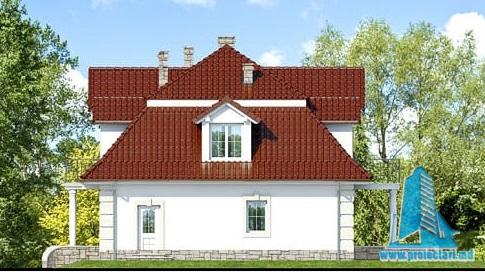 proiect-de-casa-cu-parter-mansarda-fatada-2
