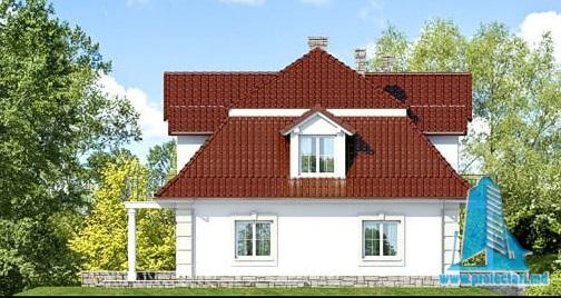proiect-de-casa-cu-parter-mansarda-fatada-3