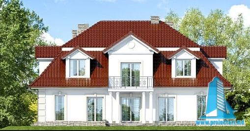 proiect-de-casa-cu-parter-mansarda-fatada-4
