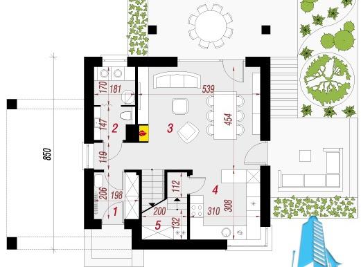 proiect-de-casa-cu-parter-mansarda-p
