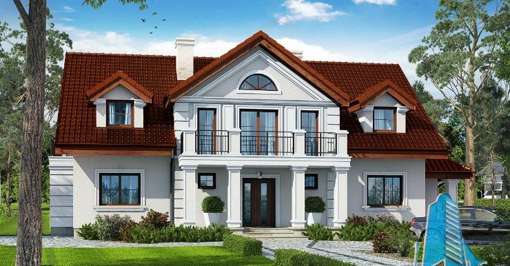 proiect-de-casa-cu-parter-mansarda-si-demisol-1