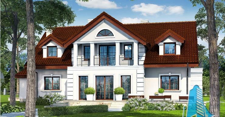 proiect-de-casa-cu-parter-mansarda-si-demisol-2