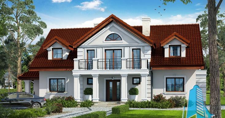 proiect-de-casa-cu-parter-mansarda-si-demisol-3