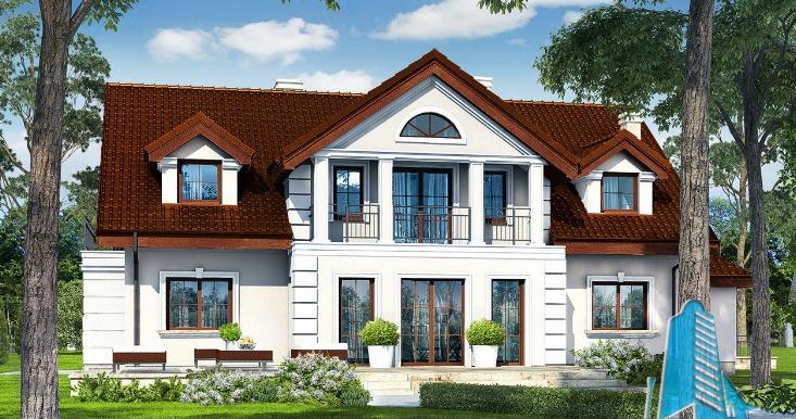 proiect-de-casa-cu-parter-mansarda-si-demisol-4