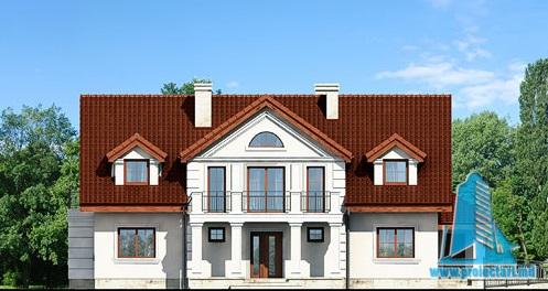 proiect-de-casa-cu-parter-mansarda-si-demisol-f1