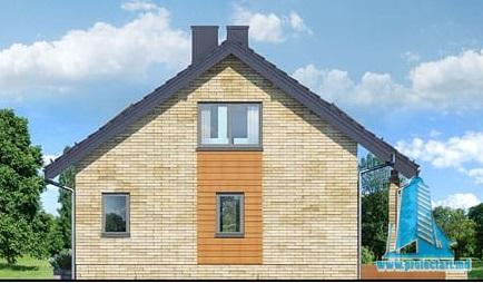 proiect-de-casa-cu-parter-mansarda-si-demisol-f2