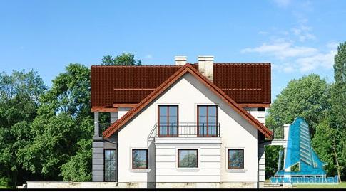 proiect-de-casa-cu-parter-mansarda-si-demisol-f3