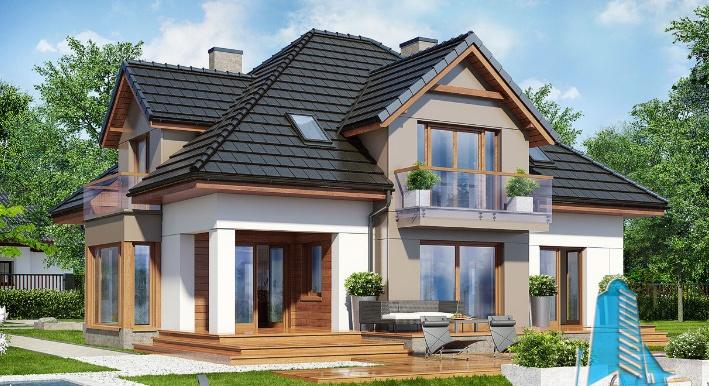 proiect-de-casa-cu-parter-mansarda-si-garaj-pentru-doua-automobile-4