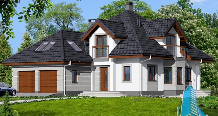proiect-de-casa-cu-parter-mansarda-si-garaj-pentru-doua-automobile-5
