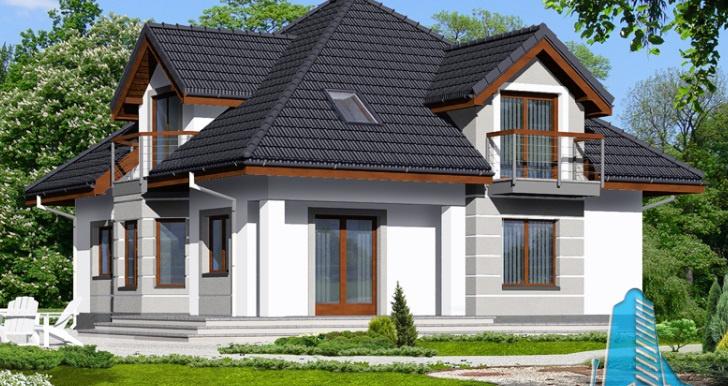 proiect-de-casa-cu-parter-mansarda-si-garaj-pentru-doua-automobile-6