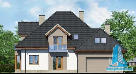 proiect-de-casa-cu-parter-mansarda-si-garaj-pentru-doua-automobile-f1