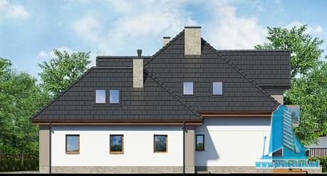 proiect-de-casa-cu-parter-mansarda-si-garaj-pentru-doua-automobile-f2