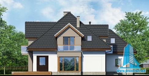 proiect-de-casa-cu-parter-mansarda-si-garaj-pentru-doua-automobile-f3