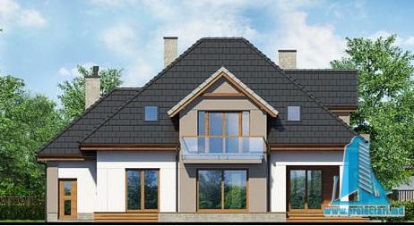 proiect-de-casa-cu-parter-mansarda-si-garaj-pentru-doua-automobile-f4