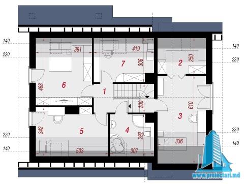 proiect-de-casa-cu-parter-mansarda-si-garaj-pentru-un-automobil