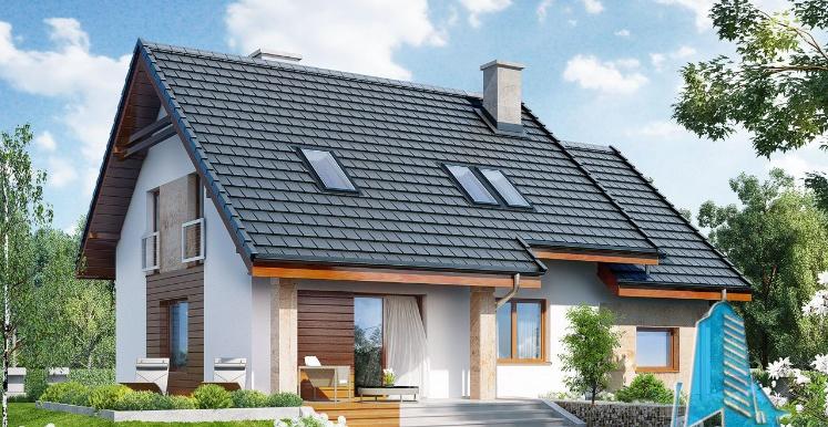 proiect-de-casa-cu-parter-mansarda-si-garaj-pentru-un-automobil-4