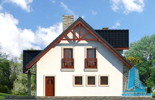 proiect-de-casa-cu-parter-mansarda-si-garaj-pentru-un-automobil-f2
