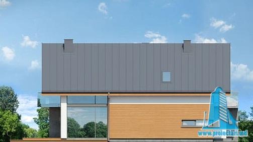 proiect-de-casa-cu-parter-mansarda-si-garaj-pentru-un-automobil-f3