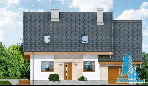 proiect-de-casa-cu-parter-mansarda-si-garaj-pentru-un-automobil-fatada-1