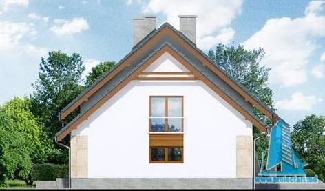 proiect-de-casa-cu-parter-mansarda-si-garaj-pentru-un-automobil-fatada-2
