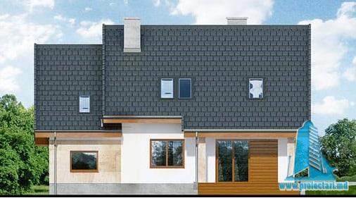 proiect-de-casa-cu-parter-mansarda-si-garaj-pentru-un-automobil-fatada-4
