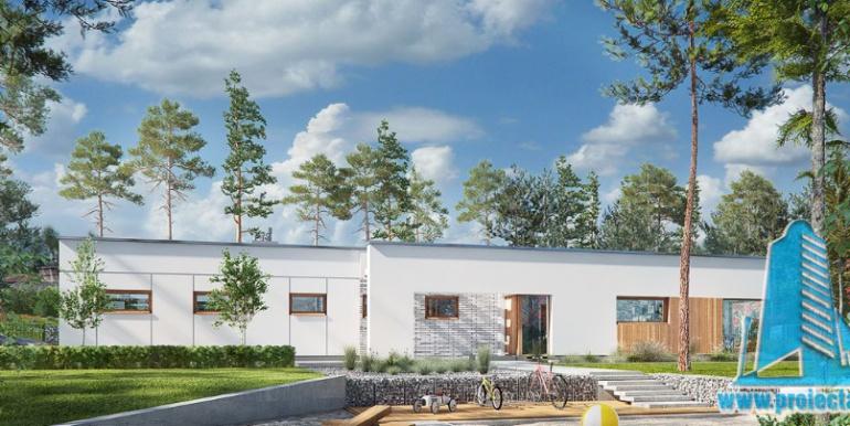proiect-de-casa-cu-parter-si-garaj-pentru-doua-automobile-2