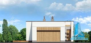 proiect-de-casa-cu-parter-si-garaj-pentru-doua-automobile-f1