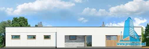 proiect-de-casa-cu-parter-si-garaj-pentru-doua-automobile-f2