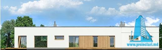 proiect-de-casa-cu-parter-si-garaj-pentru-doua-automobile-f3