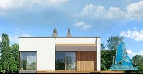 proiect-de-casa-cu-parter-si-garaj-pentru-doua-automobile-f4