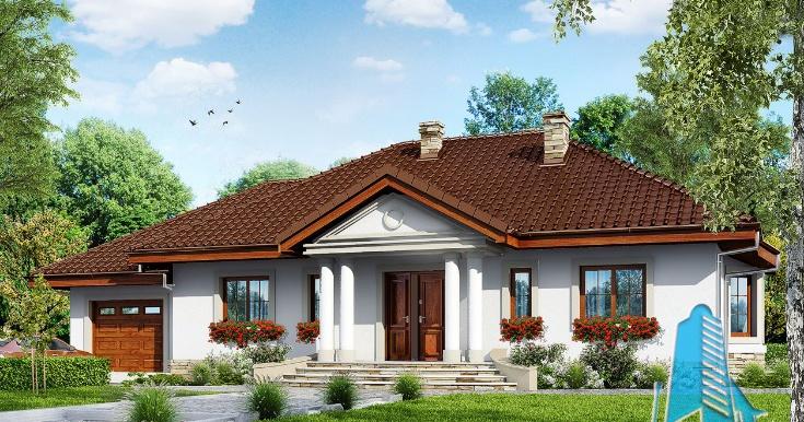 proiect-de-casa-cu-parter-si-garaj-pentru-un-automobil-1