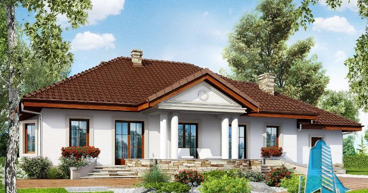 proiect-de-casa-cu-parter-si-garaj-pentru-un-automobil-2