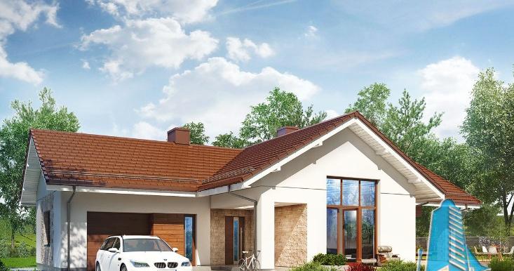 proiect-de-casa-cu-parter-si-garaj-pentru-un-automobil-3