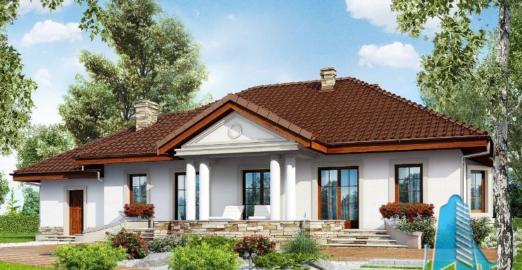 proiect-de-casa-cu-parter-si-garaj-pentru-un-automobil-4
