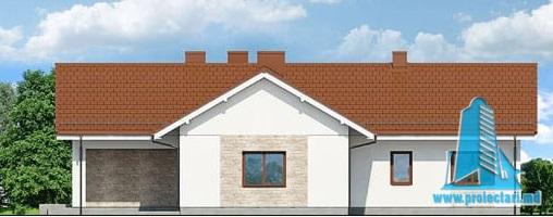 proiect-de-casa-cu-parter-si-garaj-pentru-un-automobil-f2