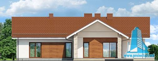 proiect-de-casa-cu-parter-si-garaj-pentru-un-automobil-f3