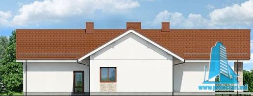 proiect-de-casa-cu-parter-si-garaj-pentru-un-automobil-f4