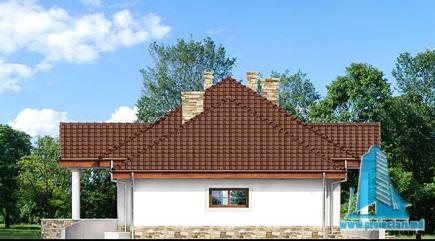 proiect-de-casa-cu-parter-si-garaj-pentru-un-automobil-fatada-2